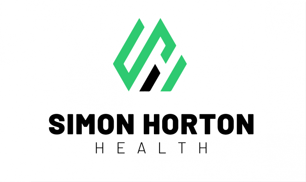 Simon Horton Health